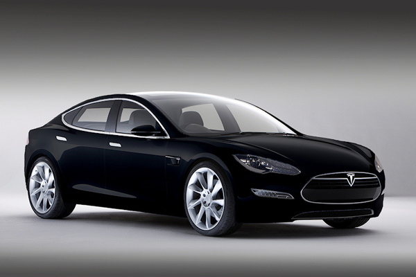 Experts Believe Tesla May Make All Other Cars Obsolete