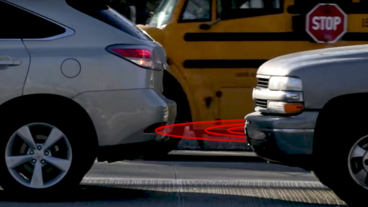 Most Advantageous Car Safety Features of 2017