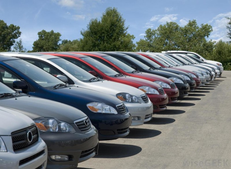Used Car Safety Inspection Tips for New Drivers