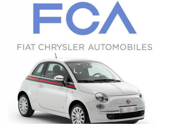 Fiat Chrysler Automobiles: Back From the Brink