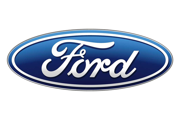 Ford Motor Company: Innovating and Renovating