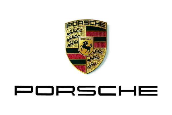 Porsche Is Expanding Their Lineup