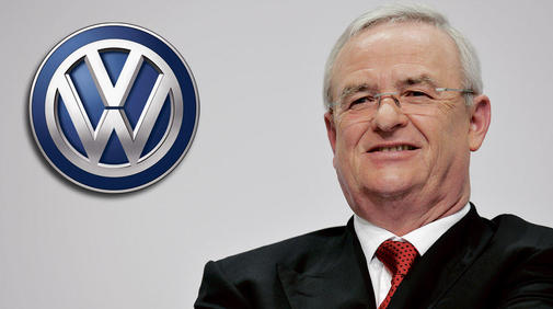 Scandal at Volkswagen: Winter is Coming—Is Winterkorn Going? UPDATED (Part 3)