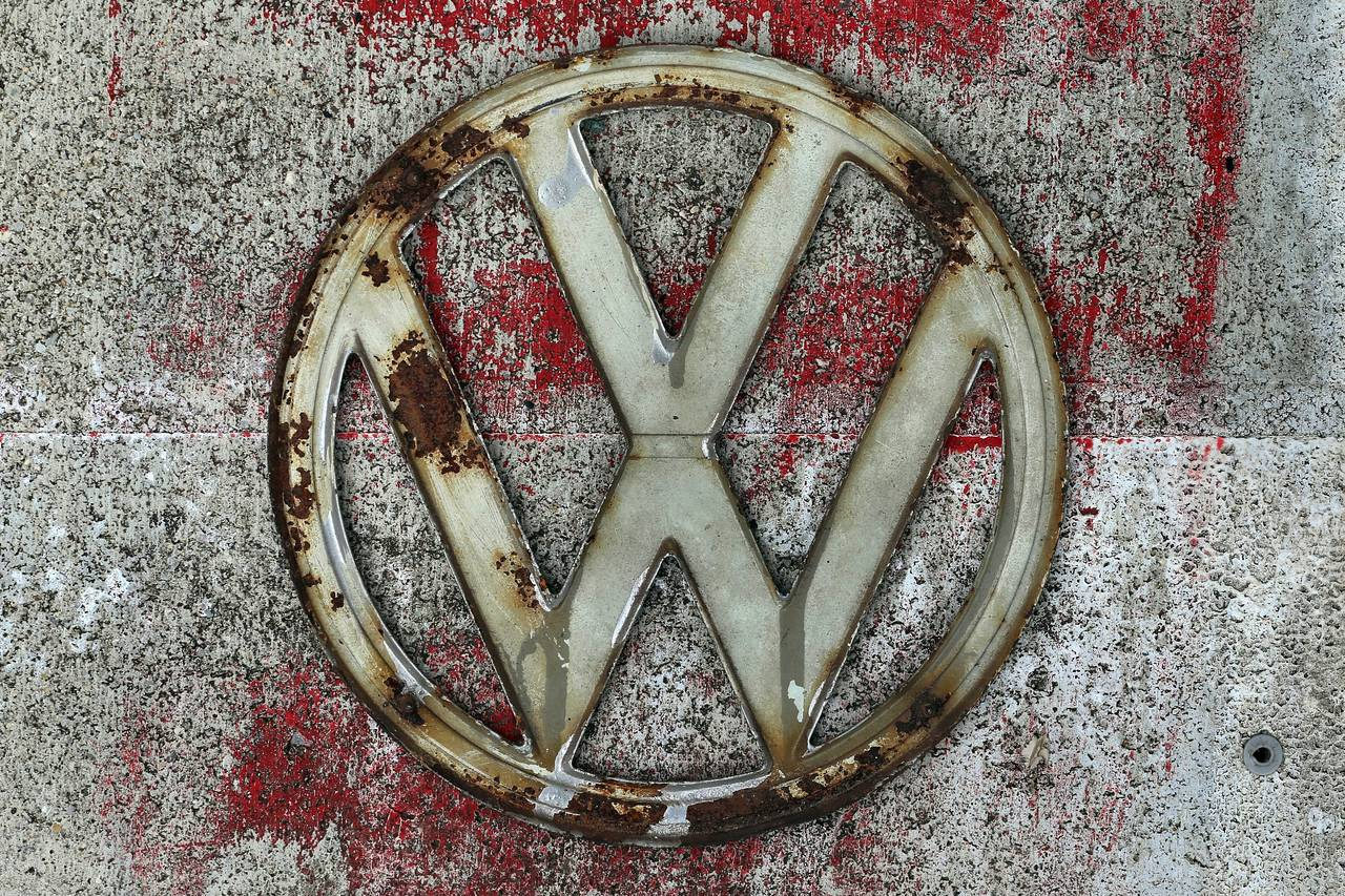Scandal at Volkswagen: What Happens Now (Part 4)