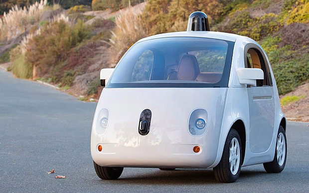 Autonomous Uber Vehicles: A Threat to the Personal Vehicle?
