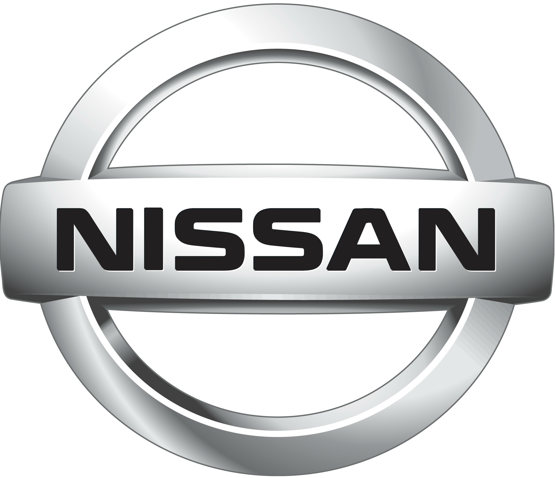 Nissan: A 30-Year American Commitment and Growing