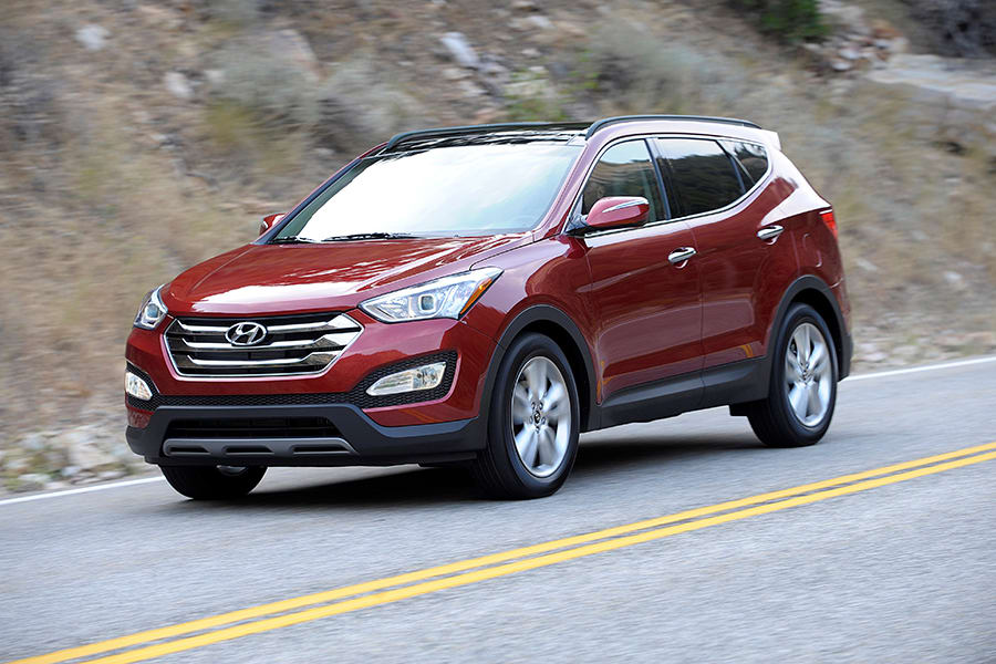 Hyundai and Kia Planning Major Recall Over Engine Issues