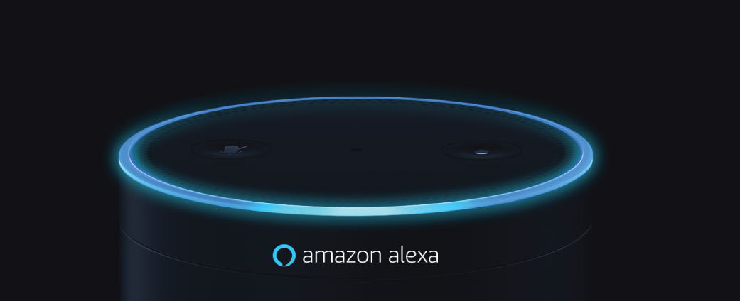 How Amazon Echo Will Change the Way You Drive