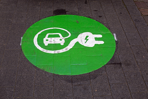 Consumers Prefer to Lease Electric Cars