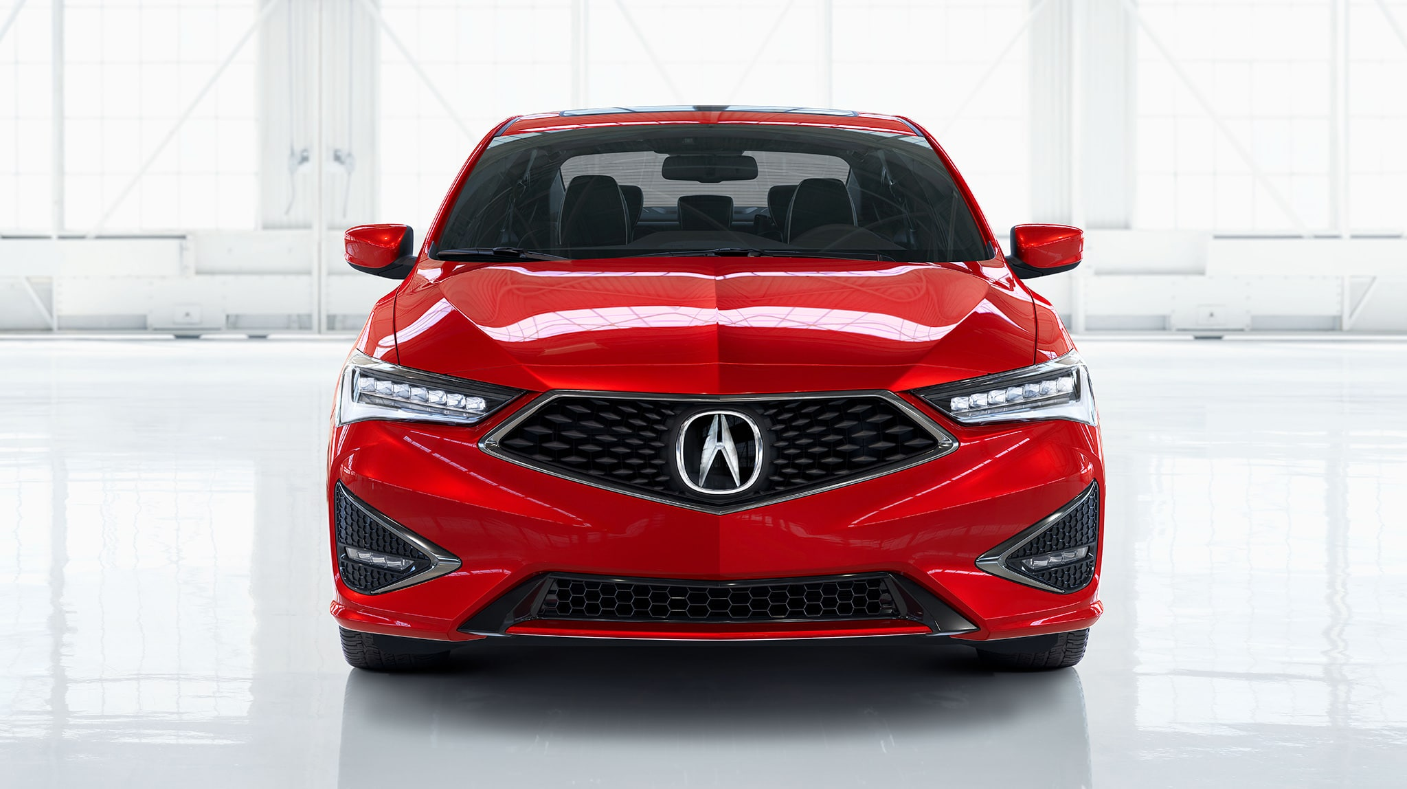 The 2019 Acura ILX: A Sedan with Broad Appeal